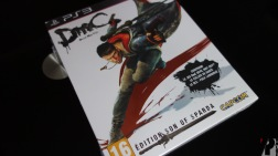 DMC 10