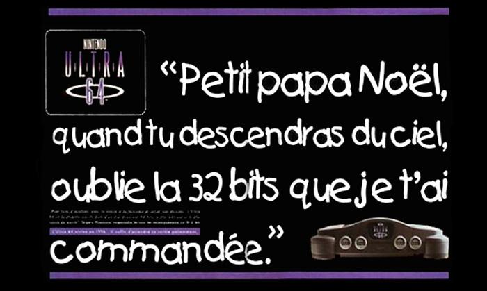 Pub N64