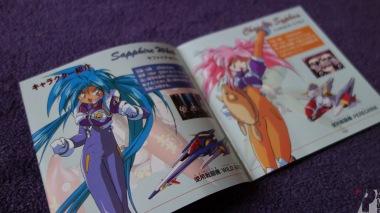 Sapphire 13