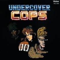 Undercover Cops 01