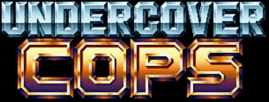 Undercover Cops 03