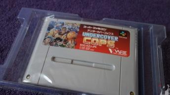 Undercover Cops 13