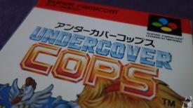 Undercover Cops 16